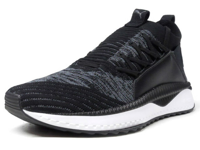 "Puma TSUGI JUN ESCAPE ""LIMITED EDITION for PRIME""  C.GRY/BLK/WHT (366907-02)"