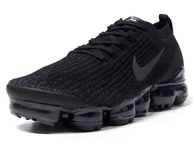 """NIKE (WMNS) AIR VAPORMAX FLYKNIT 3 """"LIMITED EDITION for NSW""""  BLK/WHT/SLV (AJ6910-002)"""