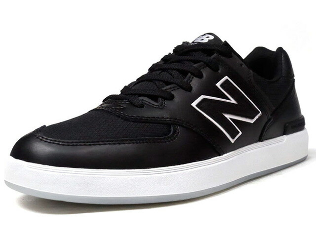 """new balance AM574 """"LIMITED EDITION""""  DSP (AM574 DSP)"""