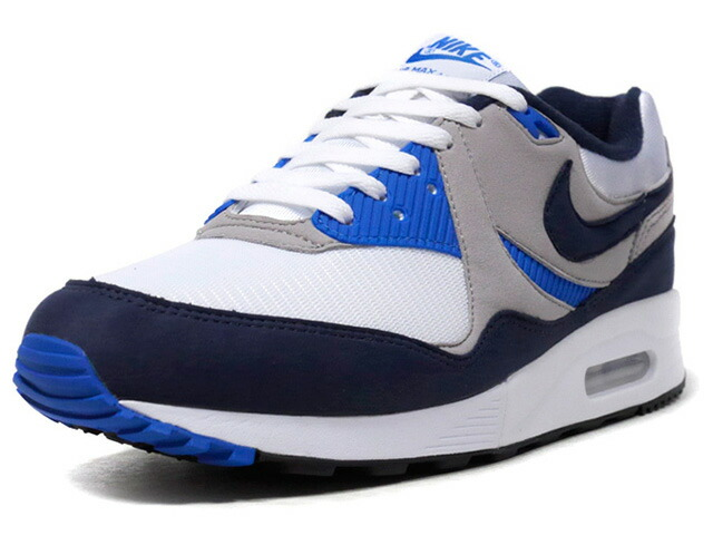 factory price f7707 df32c NIKE AIR MAX LIGHT