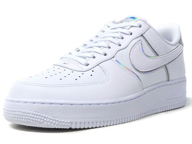 c0635f50d46 NIKE AIR FORCE 1  07 LV8 4