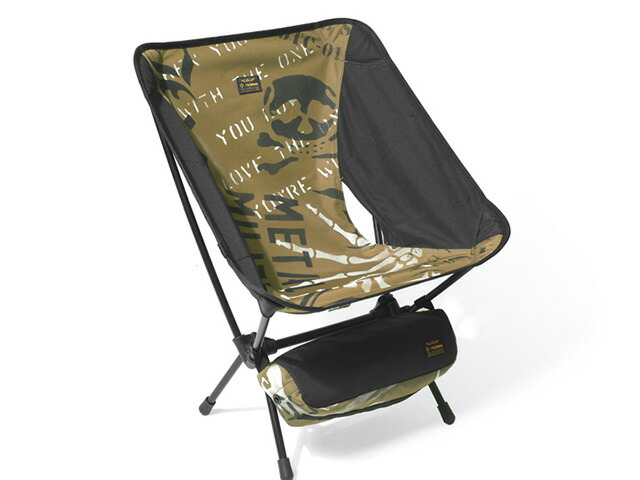 "GOODS TACTICAL CHAIR ""SBTG"" ""LIMITED EDITION for TACTICAL SUPPLIES""  COYOTETAN (HSBTG-01)"
