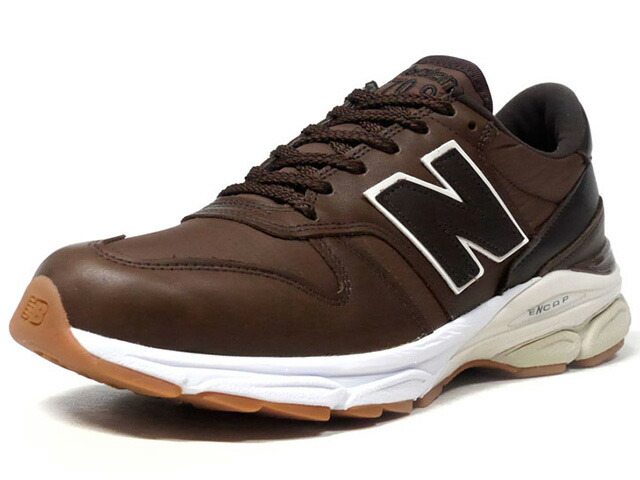 "new balance M7709 ""made in ENGLAND"" ""LAKELAND PACK"" ""LIMITED EDITION""  LP (M7709 LP)"