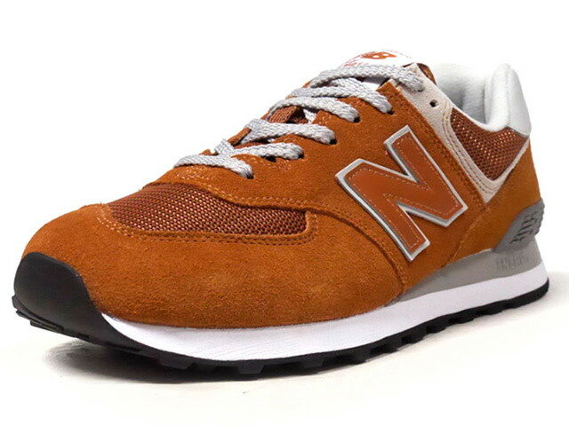 "new balance ML574 ""LIMITED EDITION""  EPE (ML574 EPE)"