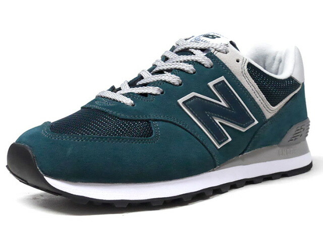 "new balance ML574 ""LIMITED EDITION""  EPF (ML574 EPF)"