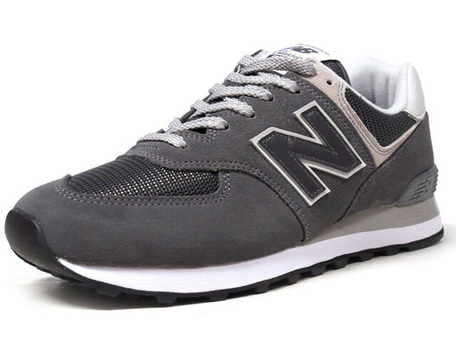 "new balance ML574 ""LIMITED EDITION""  EPH (ML574 EPH)"