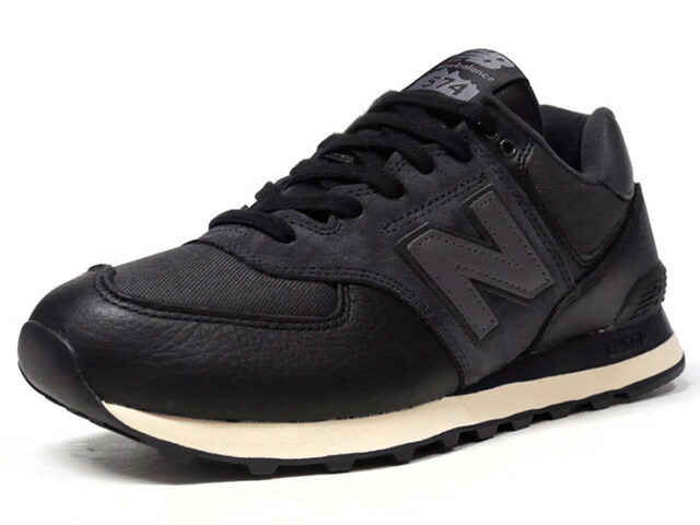 "new balance ML574 ""OUTDOOR PACK"" ""LIMITED EDITION""  LHF (ML574 LHF)"