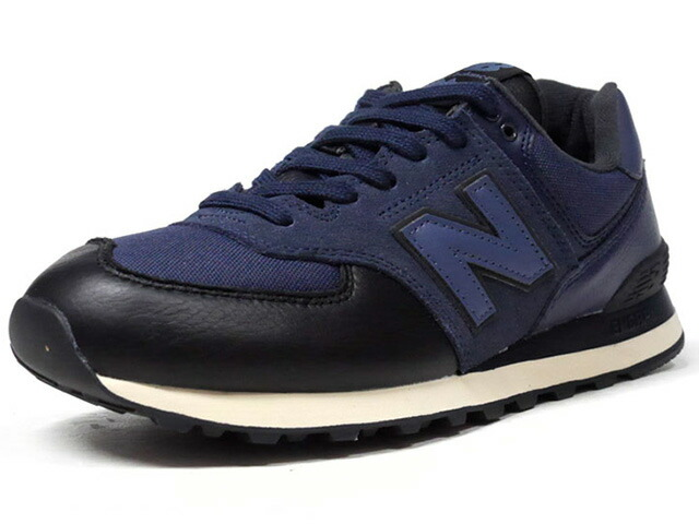 "new balance ML574 ""OUTDOOR PACK"" ""LIMITED EDITION""  LHG (ML574 LHG)"