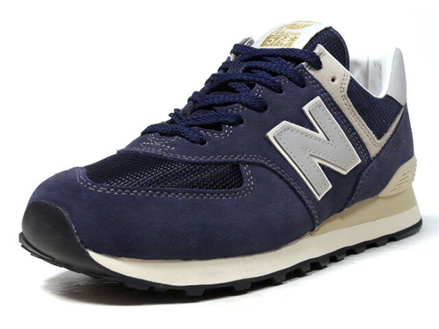 "new balance  ML574 ""LIMITED EDITION""  VLA (ML574 VLA)"