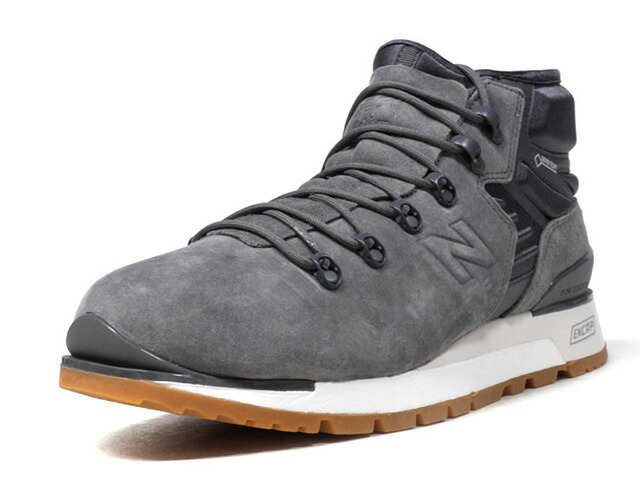"new balance MLNB ""GORE-TEX"" ""LIMITED EDITION""  GY (MLNB GY)"