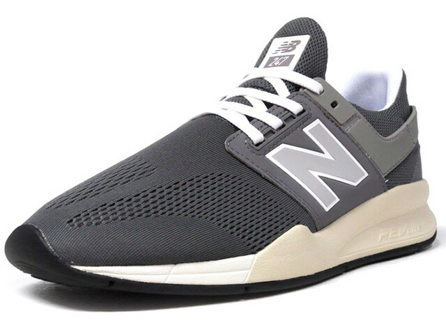 """new balance MS247 """"LIMITED EDITION""""  MM (MS247 MM)"""