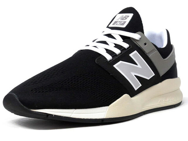 "new balance MS247 ""LIMITED EDITION""  MR (MS247 MR)"