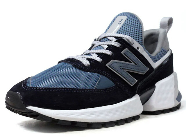 "new balance MS574 V2 ""LIMITED EDITION""  EDC (MS574 EDC)"