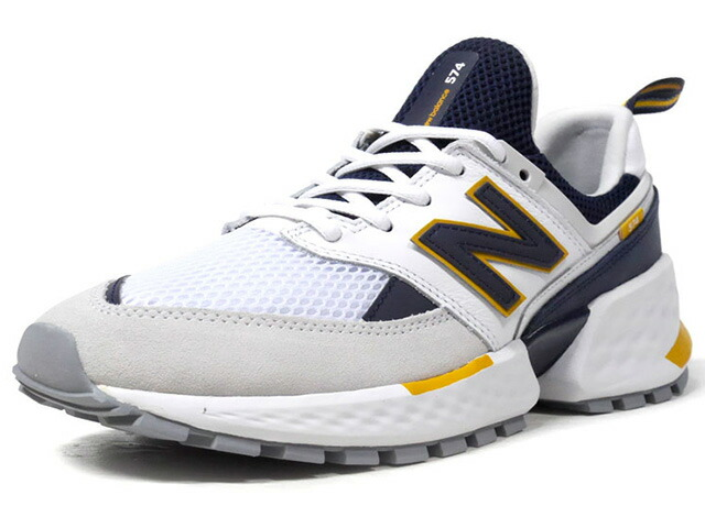 "new balance MS574 V2 ""LIMITED EDITION""  EDD (MS574 EDD)"