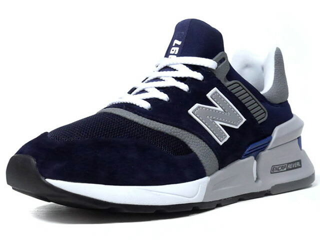 "new balance MS997 ""LIMITED EDITION""  HGB (MS997 HGB)"
