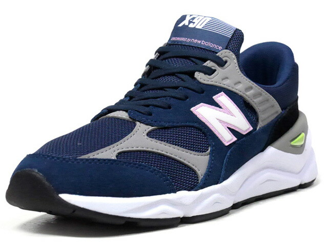 "new balance MSX90 ""LIMITED EDITION""  RCD (MSX90 RCD)"