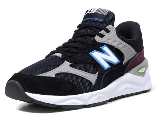 "new balance MSX90 ""LIMITED EDITION""  RCH (MSX90 RCH)"