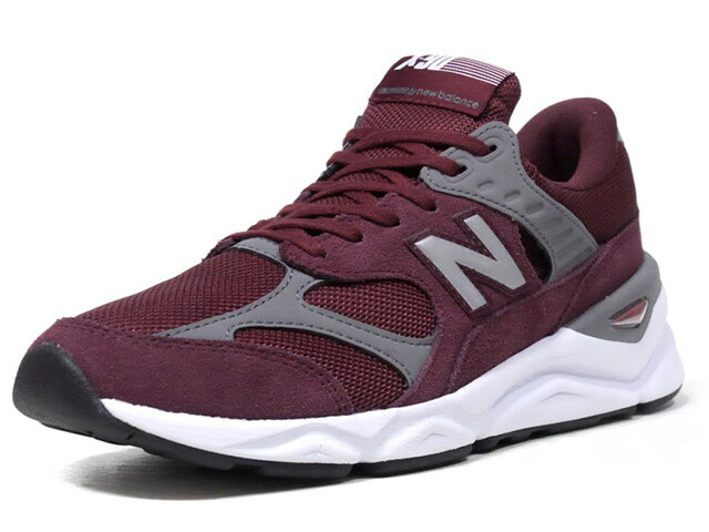 "new balance MSX90 ""LIMITED EDITION""  RCI (MSX90 RCI)"