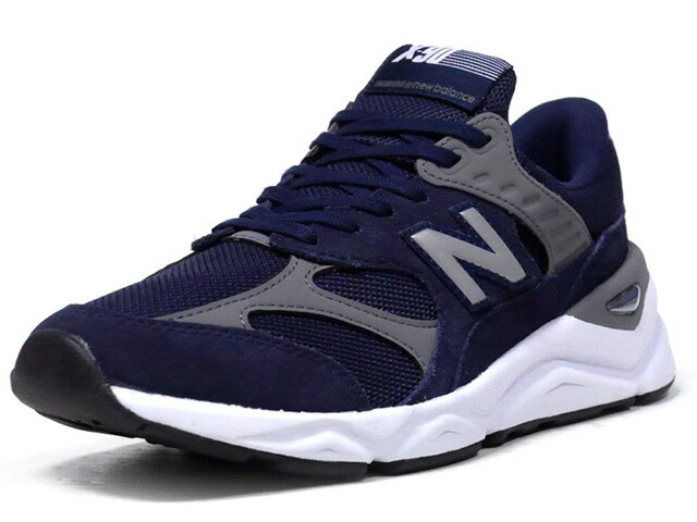"new balance MSX90 ""LIMITED EDITION""  RCJ (MSX90 RCJ)"