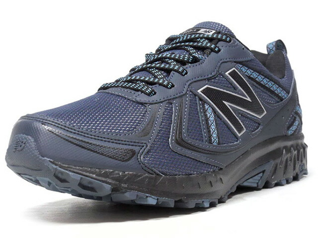 "new balance MT410 V5 ""LIMITED EDITION""  CE5 (MT410 CE5)"