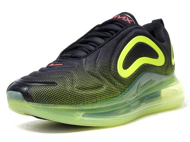 Nike Air Max 720 *Throwback Future Pack*