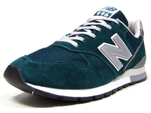 "new balance CM996 ""LIMITED EDITION""  BS (CM996 BS)"