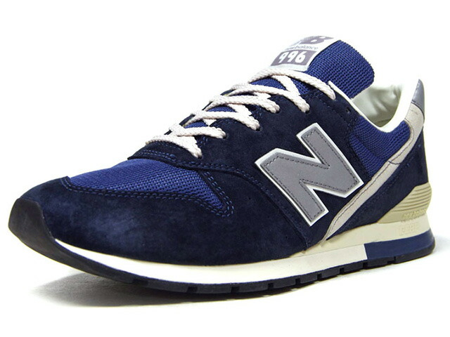 "new balance CM996 ""VINTAGE"" ""LIMITED EDITION""  GN (CM996 GN)"