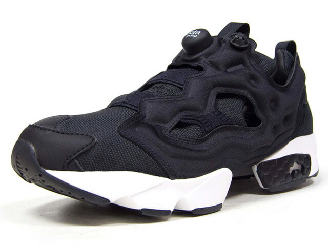 "Reebok INSTAPUMP FURY OG ""INSTAPUMP FURY 25th ANNIVERSARY"" ""LIMITED EDITION""  BLK/WHT (DV6985)"