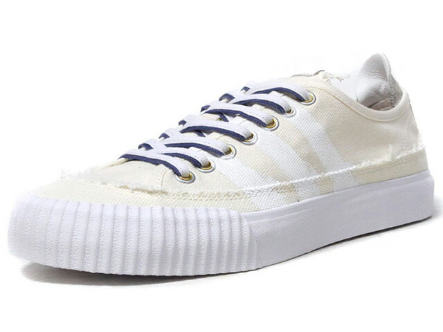 "adidas NIZZA DG ""DONALD GLOVER"" ""LIMITED EDITION for ENERGY+""  O.WHT/WHT/C.GRY (EG1761)"