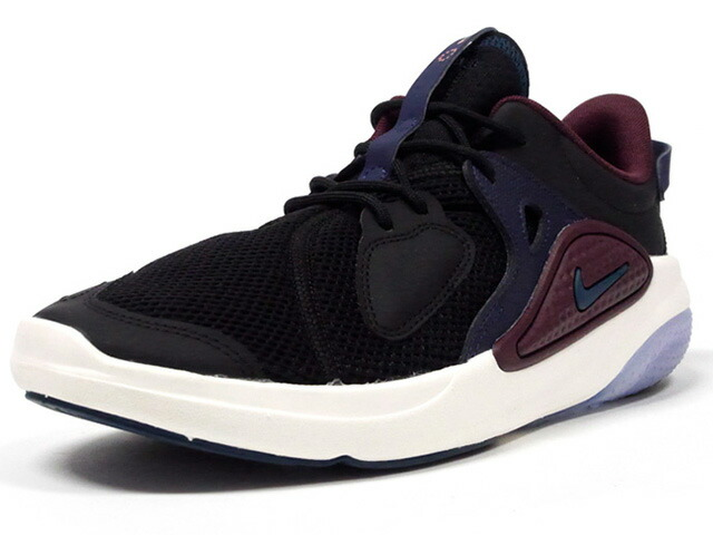 "NIKE JOYRIDE CC3 SETTER ""LIMITED EDITION for NSW""  BLACK/STARFISH/MIDNIGHT NAVY/WHITE (AO1742-003)"