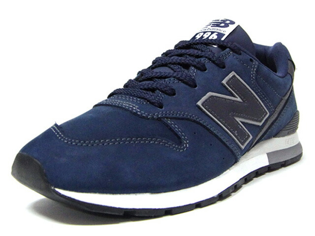 "new balance CM996 ""LIMITED EDITION""  RC (CM996 RC)"