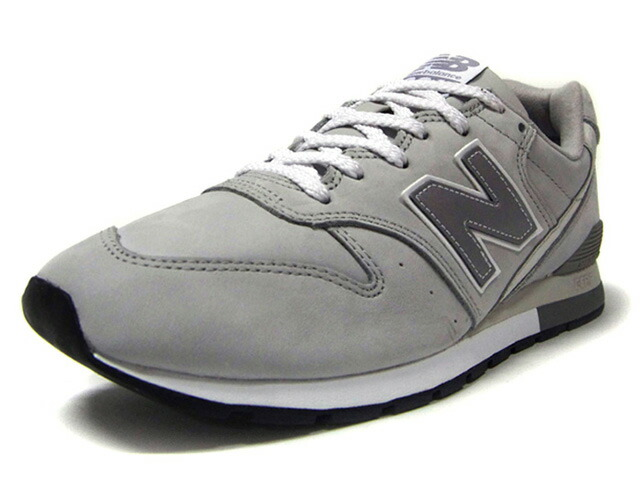 "new balance CM996 ""LIMITED EDITION""  RD (CM996 RD)"