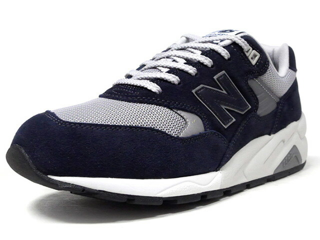 "new balance CMT580 ""LIMITED EDITION for new balance/BEAMS/mita sneakers""  CB (CMT580 CB)"
