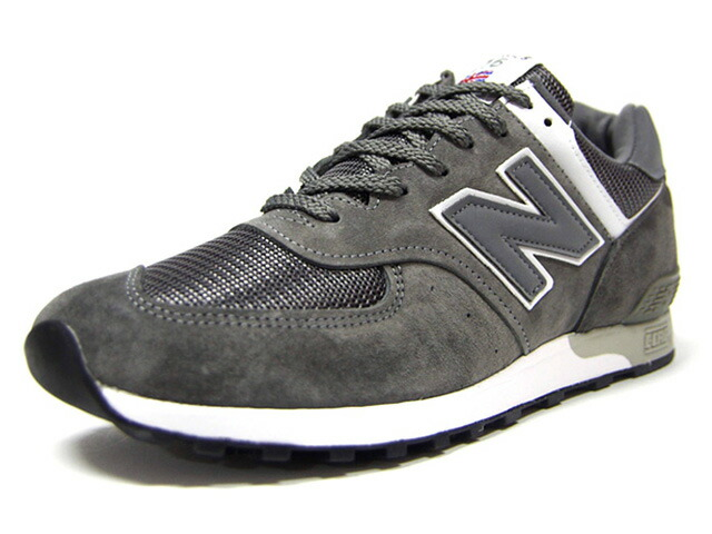 "new balance M576 ""made in ENGLAND"" ""LIMITED EDITION""  PMG (M576 PMG)"