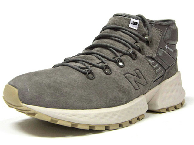 "new balance MLNBF ""GORE-TEX"" ""LIMITED EDITION""  BG (MLNBF BG)"
