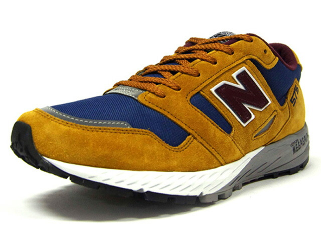"new balance MTL575 ""made in ENGLAND"" ""LIMITED EDITION""  TB (MTL575 TB)"