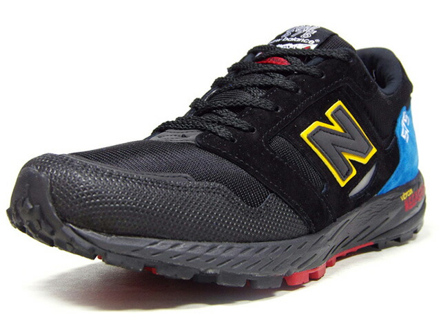 "new balance MTL575 ""made in ENGLAND"" ""URBAN TRAIL PACK"" ""LIMITED EDITION""  UT (MTL575 UT)"