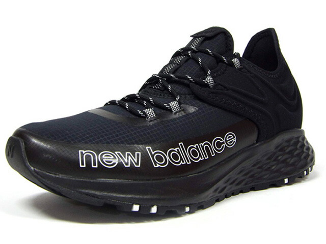 "new balance FRESH FOAM TRAIL ROAV ""LIMITED EDITION""  LK (MTROV LK)"