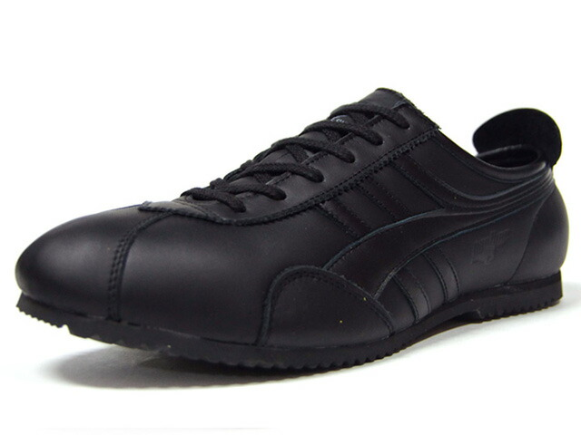 "Panther PANTHER GT DELUXE LE ""made in JAPAN""  BLK/BLK (PTJ-0015BLACK)"
