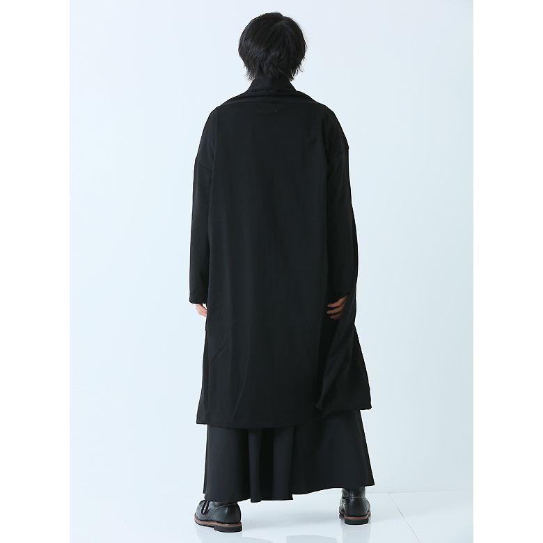 日本製コート