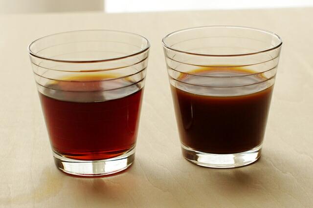 ティープレッソ 三井農林 リプトン ロイヤルミルクティー 濃縮紅茶
