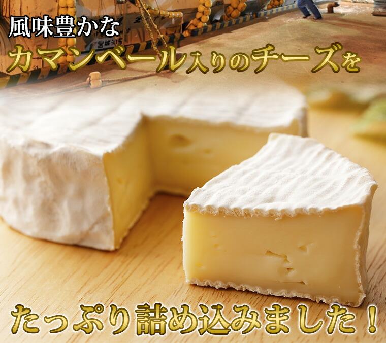 チーズいか チーズさきいか