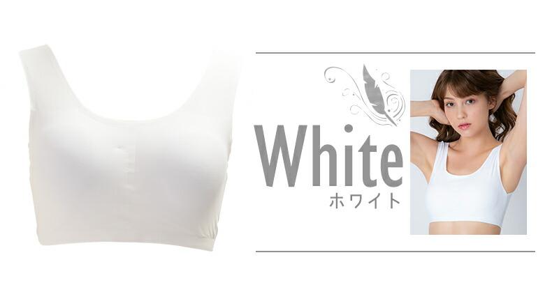 salalady/ホワイト