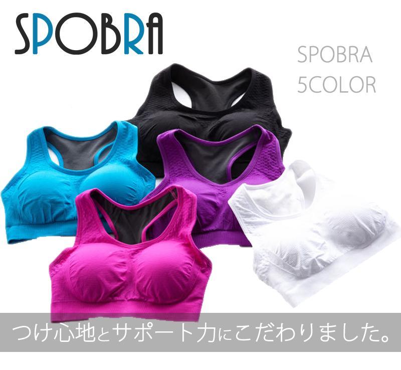 spobra/説明1