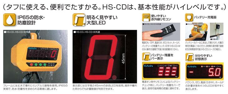 hs-cd-4