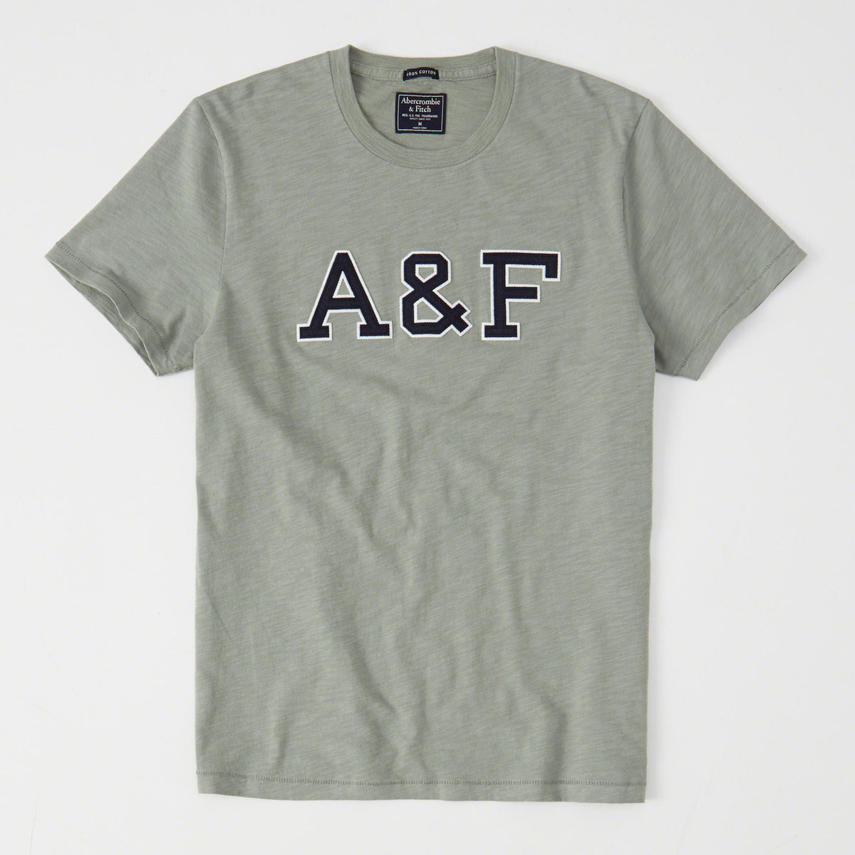 a_and_f_mens_11