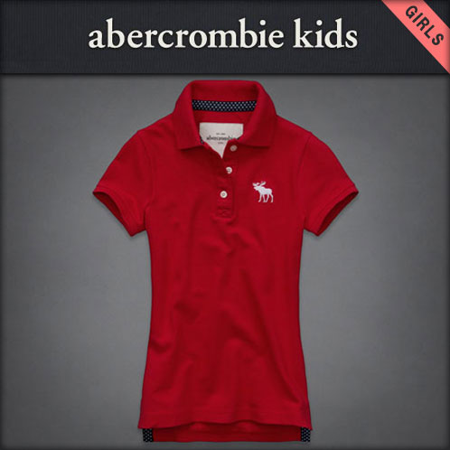 abercrombie single muslim girls Tag: muslim girl suing abercrombie & fitch muslim suing abercrombie for discrimination september 29,  especially girls in fact, according to the article, .