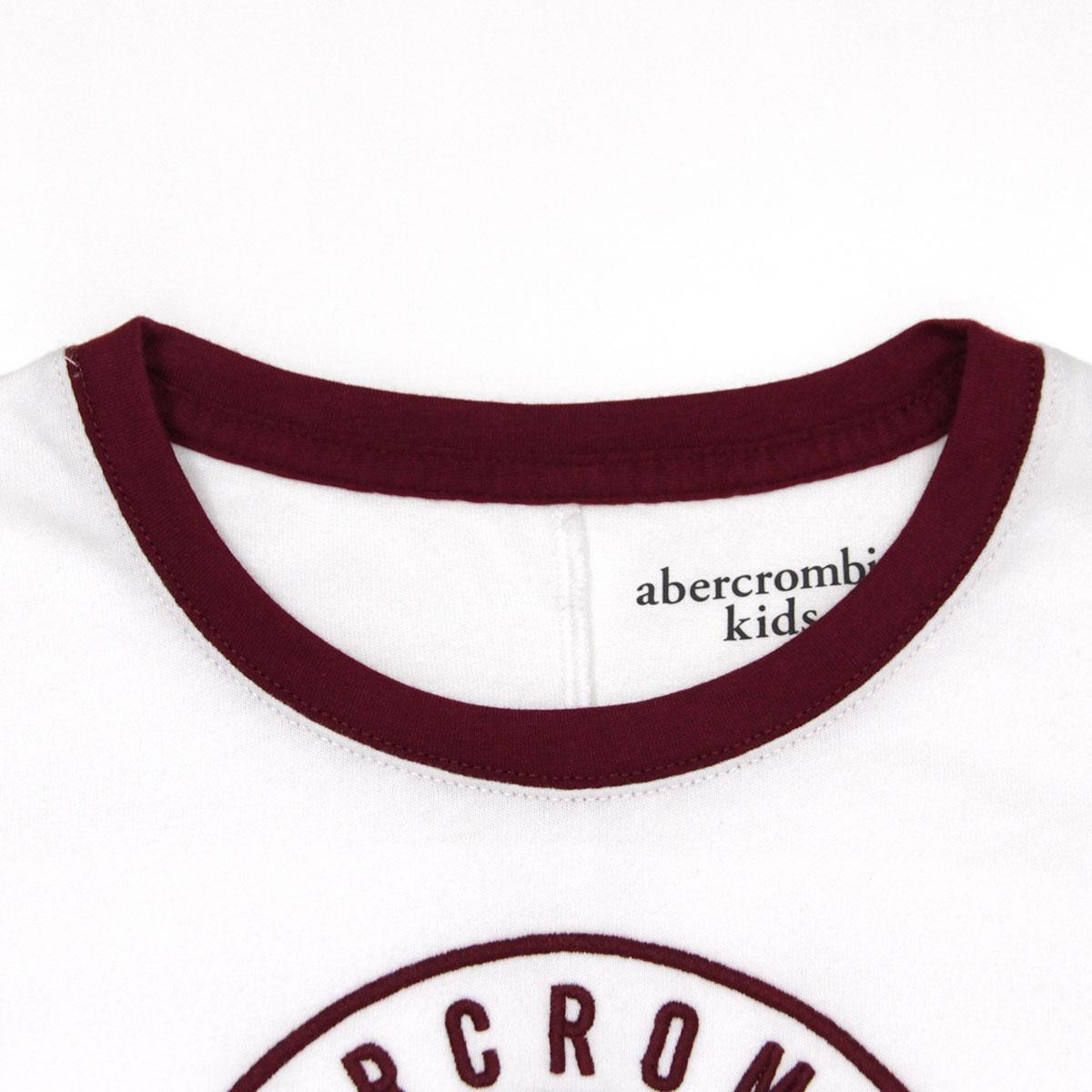 abercrombie_girls_2