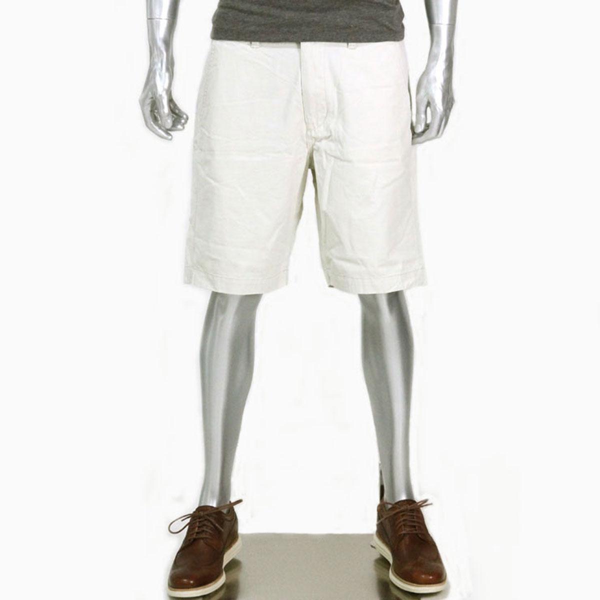 AMERICAN EAGLE アメリカンイーグル 正規品 メンズ ショートパンツ AEO 10 inseam CLASSIC SHORT 0522-4040