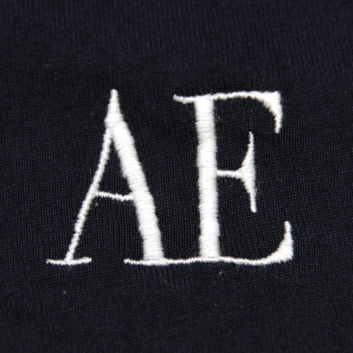 ae_men_5